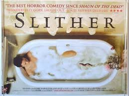Our Favorites Day 31: Slither(Savior)