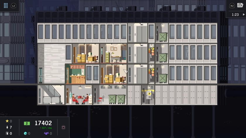 Project Highrise: Architect's Edition_20181022100940