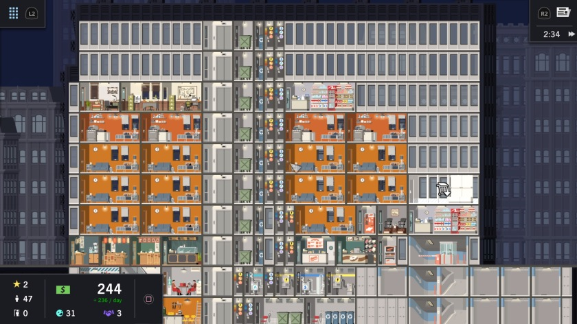 Project Highrise_ Architect's Edition_20181022172614.jpg