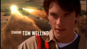 Smallville Season One