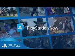PlayStation Now Is The Biggest Gaming Subscription Service, But How?