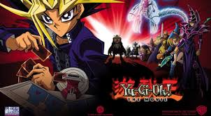 Yu Gi Oh: The Movie (2004)