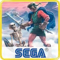Sega Forever:Shining Force