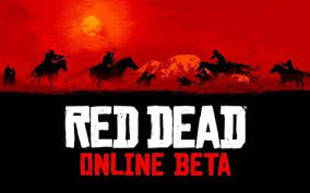 Red Dead Online Beta First Impressions