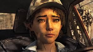 The Walking Dead: Final SeasonReturns