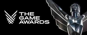 My Thoughts On The 2018 GameAwards