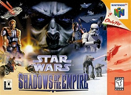 star wars shadows