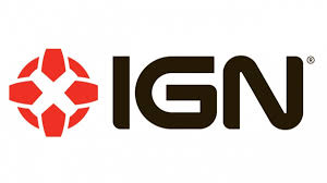 "Why the IGN ""Mistakes"" Are A Big Deal"