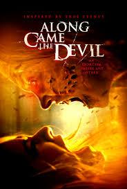 Along Came The Devil(2018)