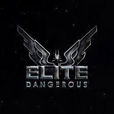 Elite Dangerous Distant Worlds OmegaStation