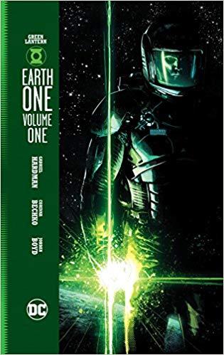 lantern earth 1