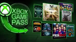Xbox Phil Spencer Wants Gamepass OnEverything