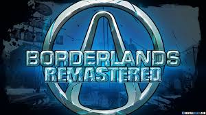 Borderlands: Game of The YearEdition