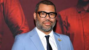 My Thoughts On JordanPeele