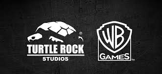 Back 4 Blood, Turtle Rock Studios