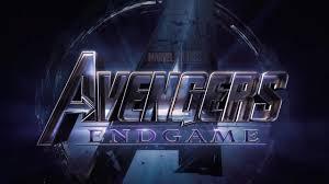 Avengers Endgame Review(Savior)