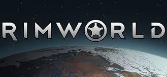 Rim World