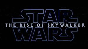 Star Wars Episode IXTeaser