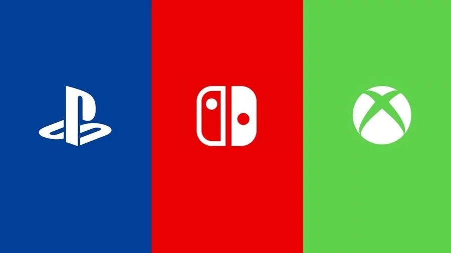 Sony, Nintendo, and Microsoft Online Services Being Investigated By theUK