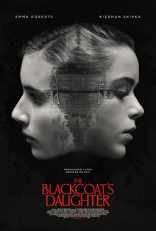blackcoats daughter