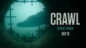 Crawl Trailer (July12th)