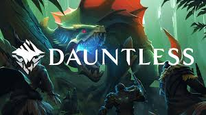 Dauntless (PS4)