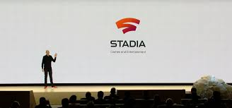 Stadia Games Will Not be Cheaper than Console or PCCounterparts