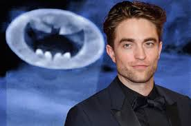 Robert Pattinson Batman Will be a Trilogy