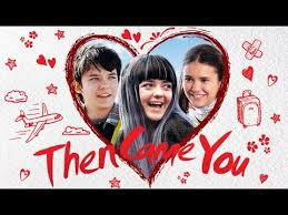 Then Came You(2019)