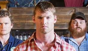 Letterkenny Season 7 Announced