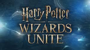 Harry Potter: WizardsUnite