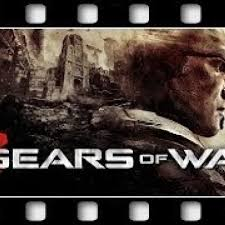 Gears Of War Movie Set in Alternate Reality