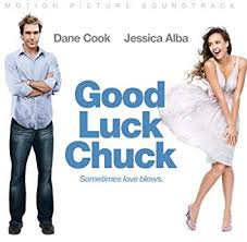 Good Luck Chuck(2007)