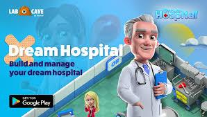 Dream Hospital (Mobile)
