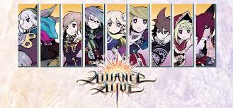 Alliance Alive Release DateRevealed