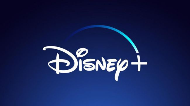 Disney+ can be an Add on for Hulu