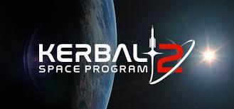 Kerbal Space Program2