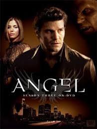 Angel (Season 3)