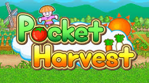 Pocket Harvest (Mobile)