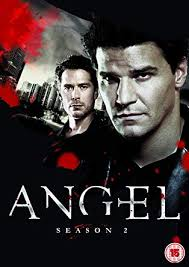Angel (Season 2)
