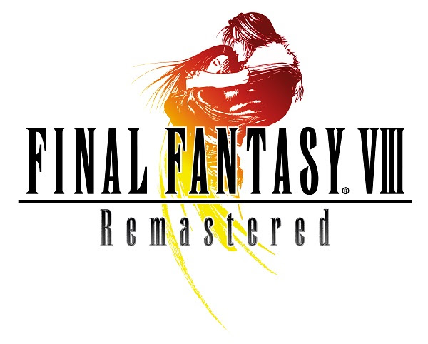 Final Fantasy 8 Remastered Release date