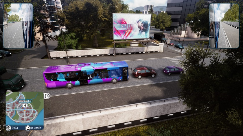 Bus Simulator_20190923132506