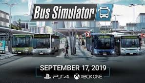 Bus Simulator (PS4 Review)