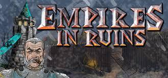 Empire In RuinsBeta