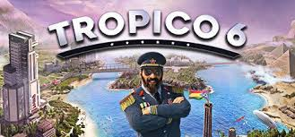 Tropico 6 (PS4 Review)