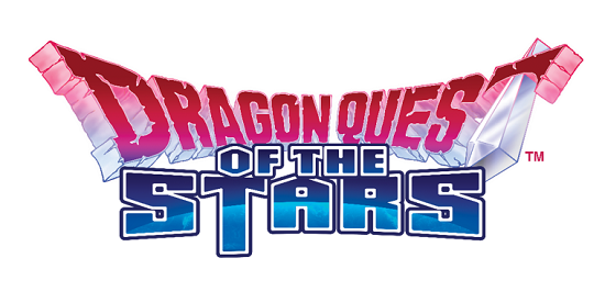 Dragon Quest Of The Stars (Mobile)