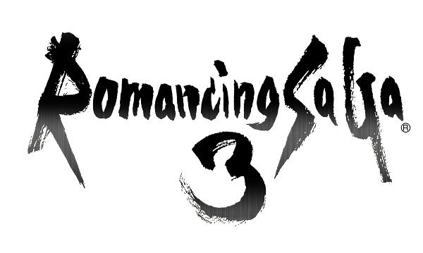 Romancing Saga 3, Coming toAmerica