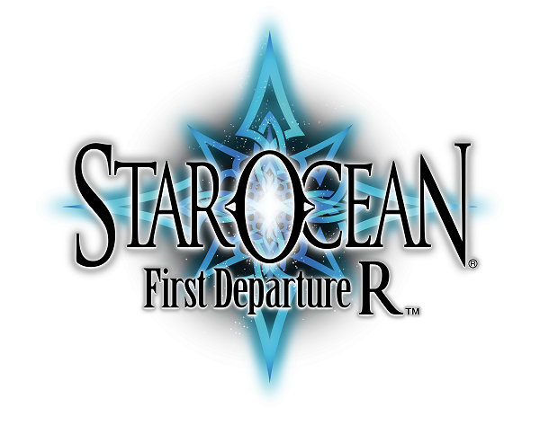 Star Ocean First Departure R(Preview)