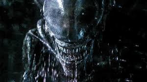 alien c1