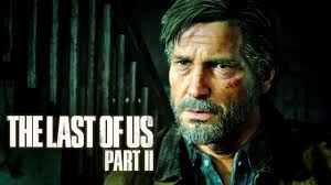 The Last of Us Two Delayed Until May